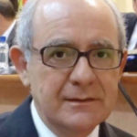 Picture of Rector Ubaldo